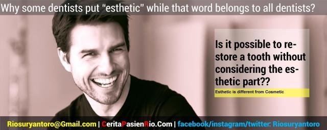 malu esthetic dentist