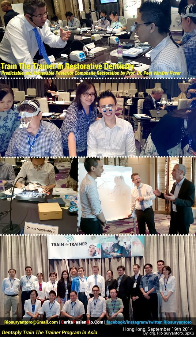 (2000px) FOTO HK 219 SEP 2014 dokter rio suryantoro spesialis konservasi gigi