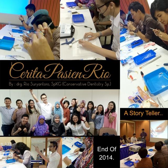 dokter gigi rio spesialis konservasi gigi jakarta indonesia perawatan saluran akar endodontic protaper 3m tambalan estetik kosmetik pulpa dentin email (13)